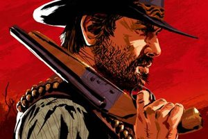 Red Dead Redemption 2's Launch Trailer Is Here