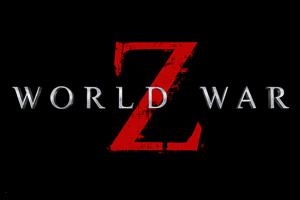Check Out The Character Classes In World War Z
