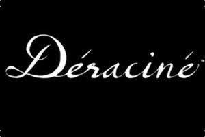 Déraciné Review