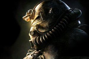 Fallout 76 Not Going Free-To-Play
