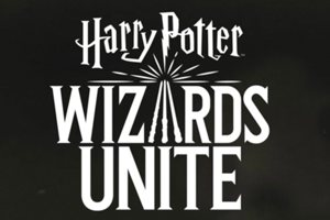 Here's A New Teaser Trailer For Harry Potter: Wizards Unite, Out Next Year