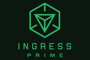 Ingress-Prime