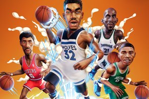 Seven More Years Of NBA 2K Games Confirmed