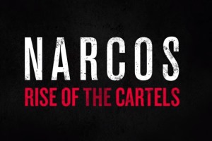 Here's Your First Look At Narcos: Rise of the Cartels