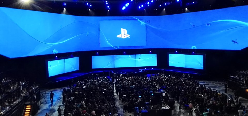 Why Sony Skipping E3 2019 Makes Perfect Sense – TheSixthAxis