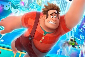 Wreck-It Ralph Is Now Showing Up In Fortnite's Risky Reels