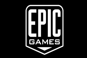 Epic To Offer Their Cross-Platform Infrastructure To Other Devs