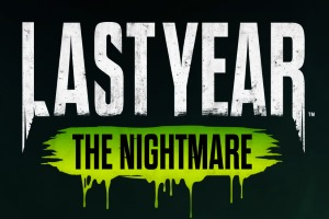 Last Year: The Nightmare Is Coming To Consoles Next Year