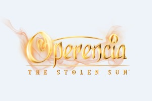 Zen Studios Announce Operencia: The Stolen Sun, A New Dungeon Crawler