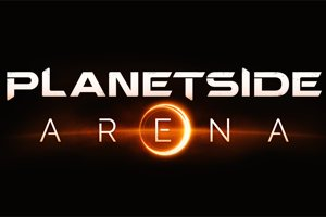 Daybreak Announces PlanetSide Arena With A Battle Royale Mode