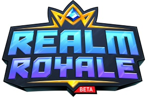 TSA's Sunday Streaming Hour Presents Realm Royale – Live @ 5PM