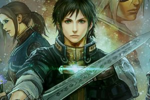 10 Years Later – Is The Last Remnant Remastered Worth Buying On PS4?