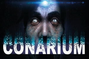 PlayStation 4: Lovecraftian Horror Game Conarium Hits Consoles This February