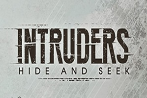 Intruders: Hide And Seek Announced For PlayStation VR