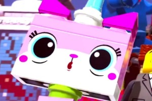 The LEGO Movie 2 Videogame Gets A Teaser Trailer