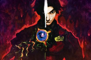 Onimusha: Warlords Review