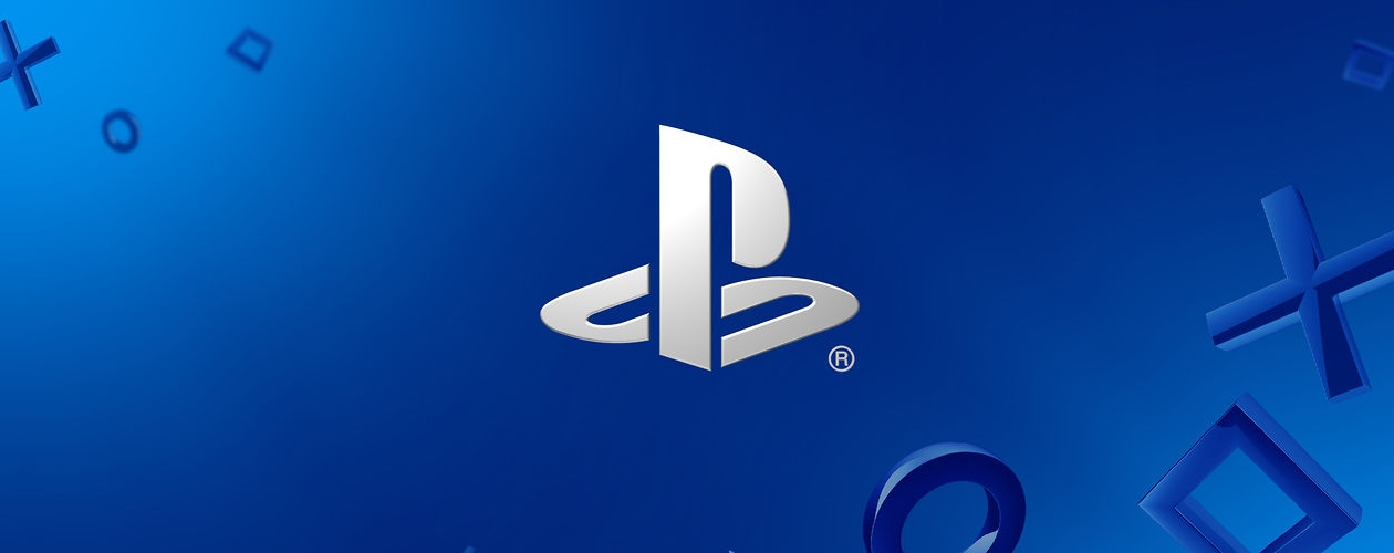 Shawn Layden unexpectedly leaves Sony