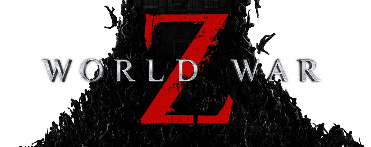 World War Z roadmap reveals second season of free content, crossplay