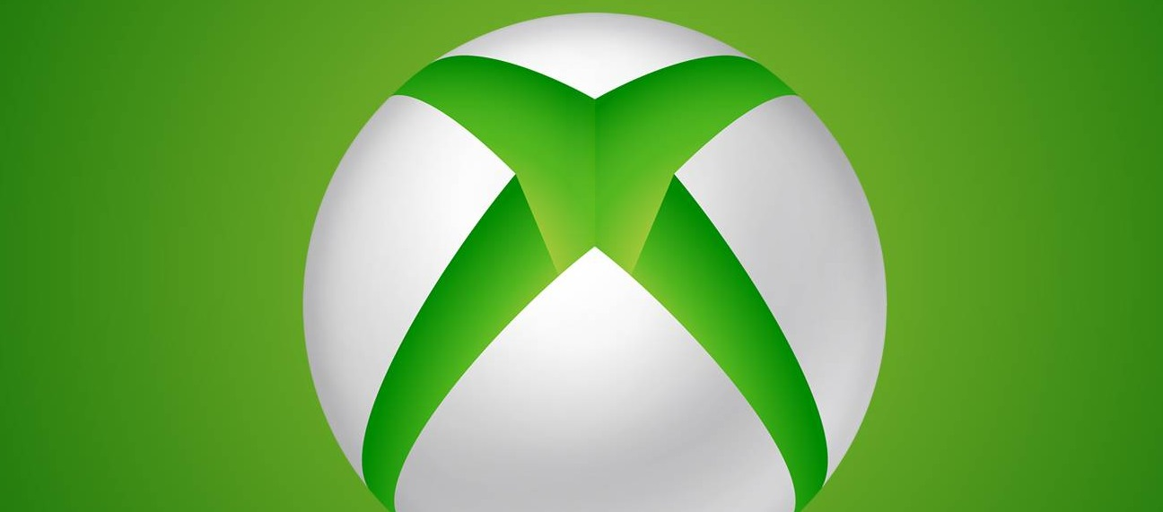 Xbox gamertags can now use more alphabets and have duplicate IDs