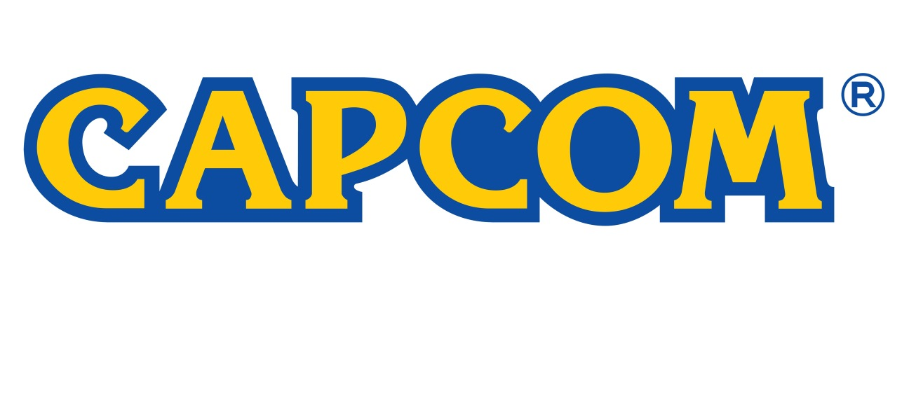 Capcom hack: Information on 350,000 people stolen along with sales and financial reports