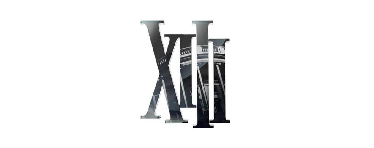 XIII remake has been announced, and it's out this winter