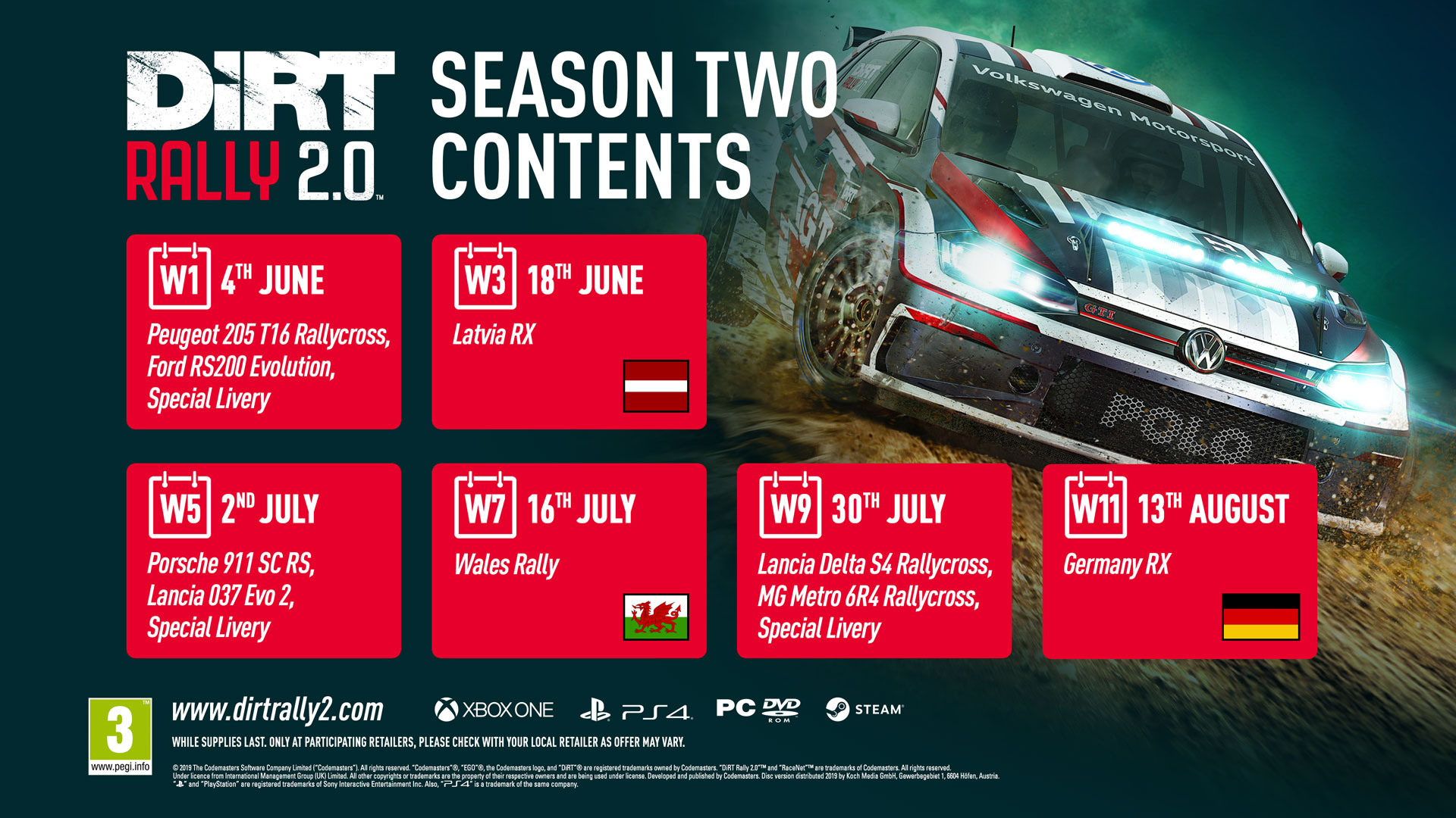DirtRally2Season2-Plan.jpg