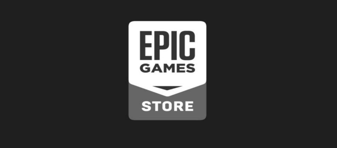 Batman is the star of the latest Epic Games Store free game giveaway
